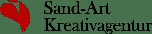 Sandmalerei | Event Live-Auftritte Videos