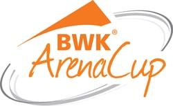 BWK-ArenaCup