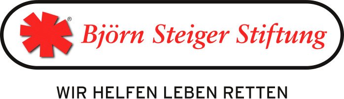 Björn Steiger Stiftung