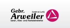 Gebrüder Arweiler