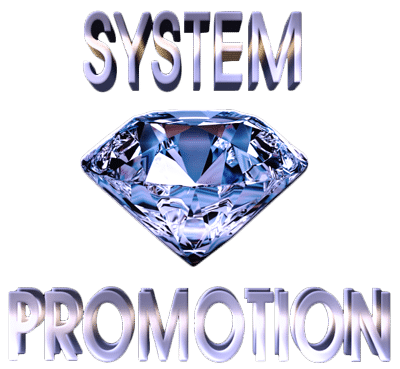 System Project & Promotion GmbH