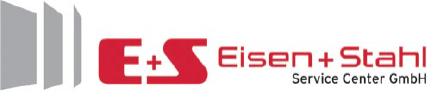 EISEN + STAHL Service Center GmbH