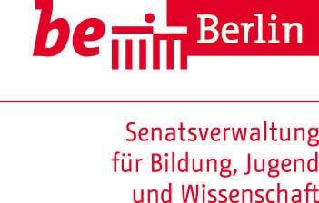 Senatsverwaltung Berlin